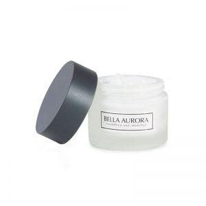 Crema B7 Regenerador Aclarante