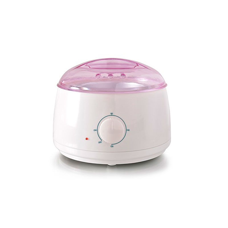 Fundidor de Cera Wax Warmer Perfect Beauty