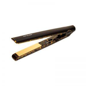 Plancha Corioliss C1 Gold Paisley
