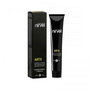 Tintes Nirvel