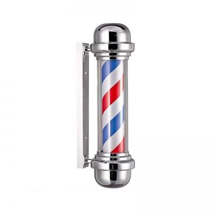 Barber Pole Bifull