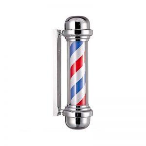 Barber Pole Bifull