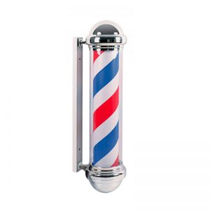 Barber Pole Lys Bifull