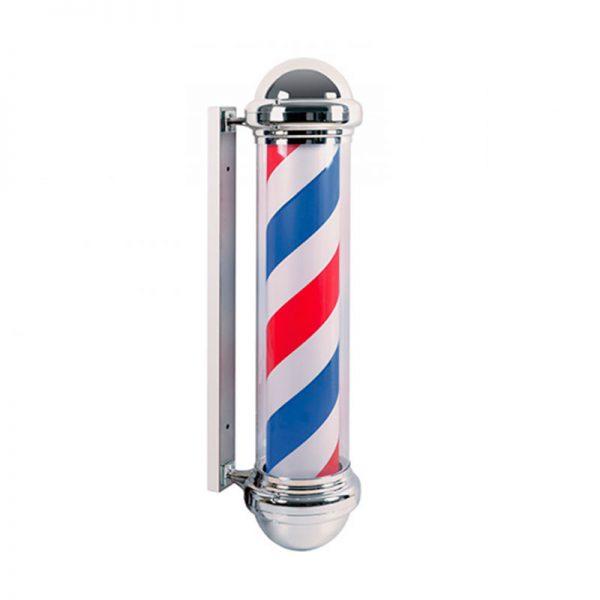Barber Pole Lys Bifull