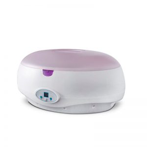Máquina de Parafina Hand&Foot Perfect Beauty