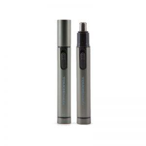 Perfilador eléctrico de nariz. AS-0656