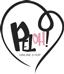 Logo Peloh Móvil