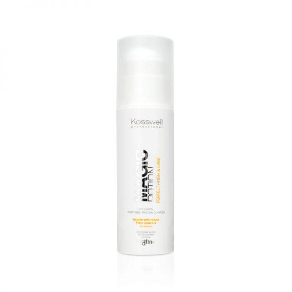 Crema para el cabello Magic Potion Kosswell 150ml