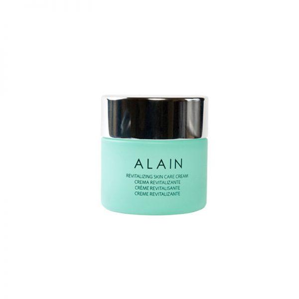 Crema Revitalizante Alain - Tienda Online PelOh!