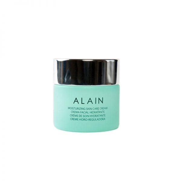 Crema Moisturizing Skin Alain 200ml . Tienda Online PelOh!