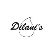 Dilani's