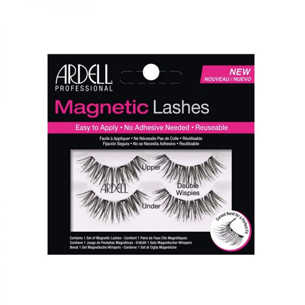 Ardell Pestañas Magnetic Lashes