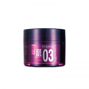 Ice Gel Pro-Line. 200ml