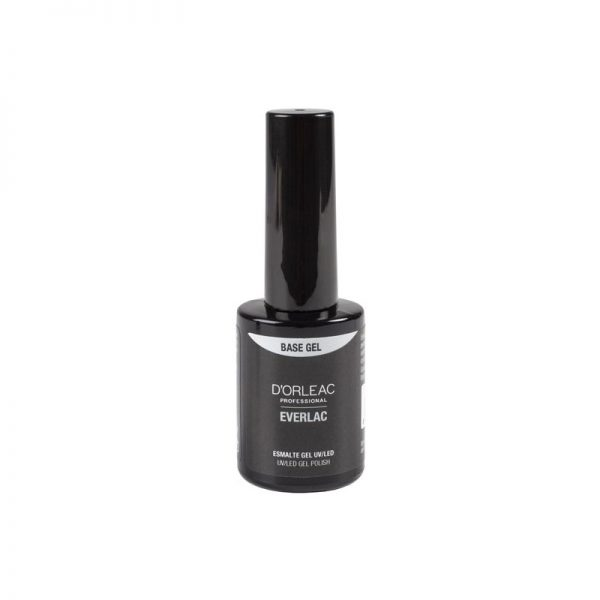 Base Gel D'Orleac Everlac