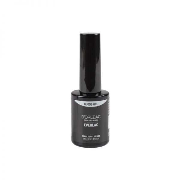 Gloss Gel D'Orleac Everlac
