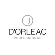 D'Orleac