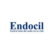 Endocil