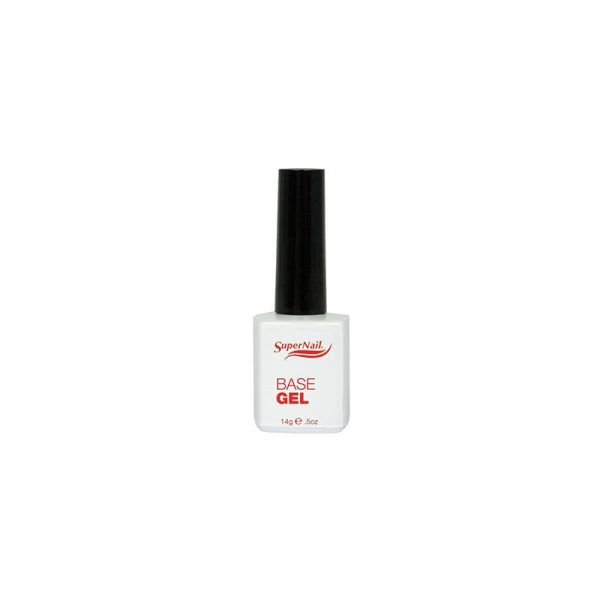 base gel 14 ml supernail peloh