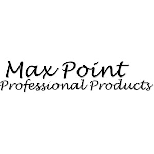 Max Point